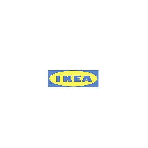 IKEAへgo!の画像(プリ画像)