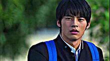 岡田健史の画像(高校球児に関連した画像)