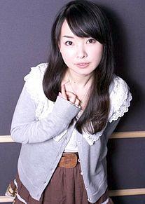 伊藤かな恵さんの画像(伊藤かな恵に関連した画像)
