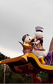 ディズニーの画像(デイジーに関連した画像)