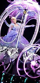 ディズニーの画像(シンデレラ 姫に関連した画像)