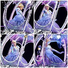 シンデレラの画像(シンデレラ 姫に関連した画像)