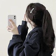 ㅍㅍの画像(#オシャレに関連した画像)