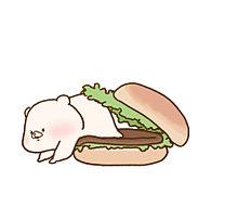 ハンバーガーの日2の画像(ハンバーガーに関連した画像)