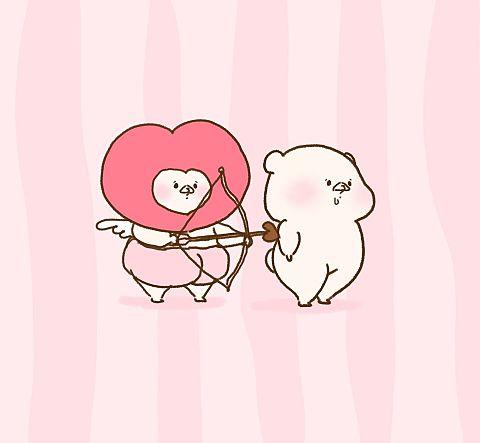 バレンタインの画像(プリ画像)