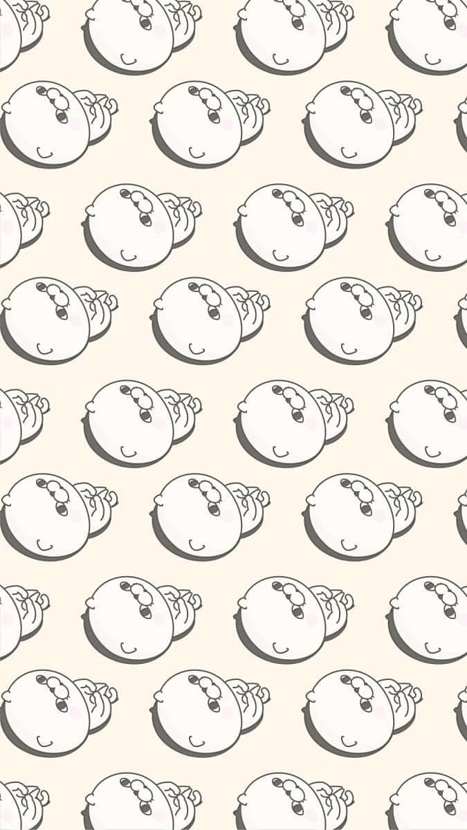 ヨッシースタンプ 壁紙 完全無料画像検索のプリ画像 Bygmo