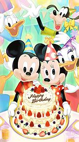 ミッキー マウス 誕生 日 デビュー 作