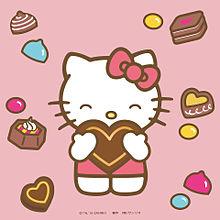 Happy valentine day(◍•ᴗ•◍)💗⭐*。の画像(ハート 壁紙に関連した画像)