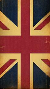 ✨壁紙collection✨🇬🇧の画像(イギリスに関連した画像)