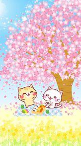桜 イラスト 壁紙の画像67点 完全無料画像検索のプリ画像 Bygmo
