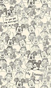 ディズニー壁紙✨の画像(ディズニー壁紙に関連した画像)