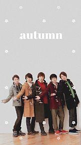 Autumnの画像(大野智に関連した画像)