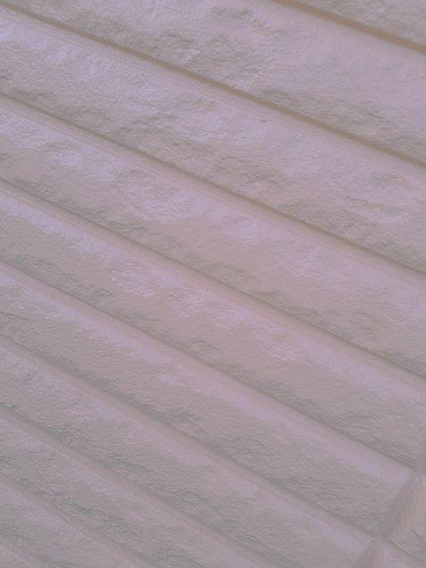 壁紙にどぞの画像(プリ画像)