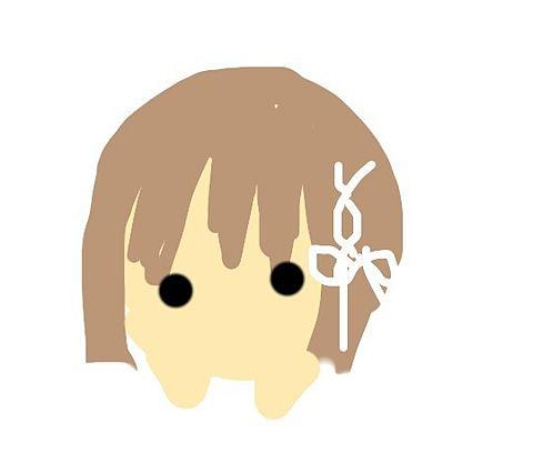 吉田ツムの画像(プリ画像)
