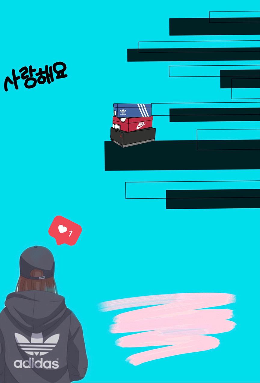 ロック画面 7581 完全無料画像検索のプリ画像 Bygmo