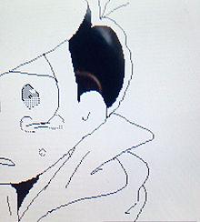 暇なう_:(´ཀ`」 ∠):_の画像(プリ画像)