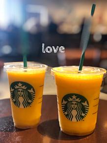 loveの画像(mangoに関連した画像)