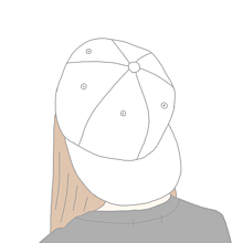 オンナノコの画像(プリ画像)