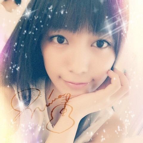 【画像180枚】小さくて可愛い!miwaの可愛らしい高画質な画像・壁紙