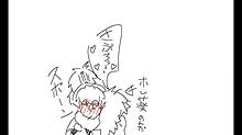 ギャグみが強い鉢竹の画像(ギャグに関連した画像)