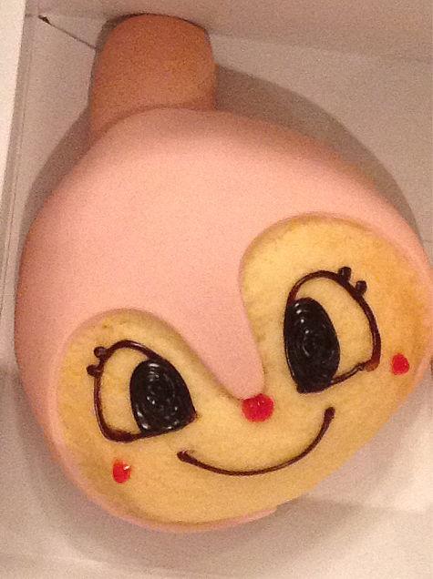 ドキンちゃんの画像(プリ画像)