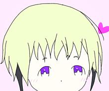 リオくん。の画像(アニメ/マンガ/わしゃむぅ。に関連した画像)