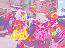 Hello Kitty .の画像(プリ画像)