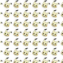 イラスト ミミッキュの画像33点完全無料画像検索のプリ画像bygmo