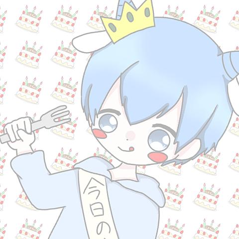 ころちゃんの画像(プリ画像)