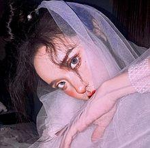 girl 保存時いいねの画像(Koreaに関連した画像)