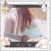 ギターの画像(ギター女子に関連した画像)