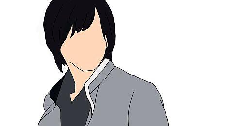 #なにわ男子線画#SixTONES線画の画像(プリ画像)