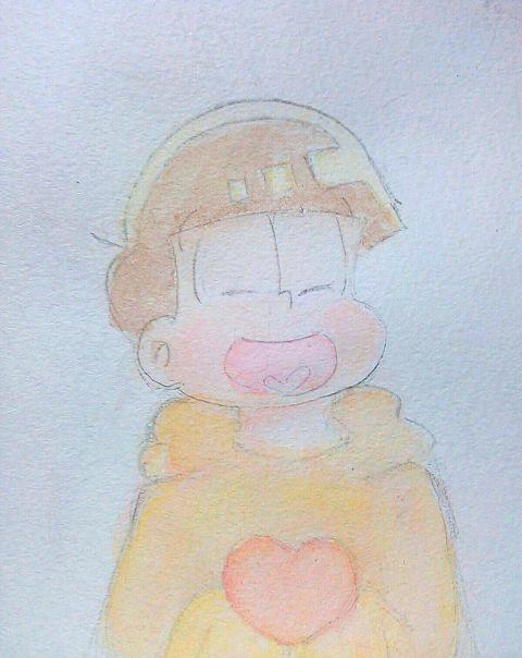 ヴェルディさんへ!の画像(プリ画像)