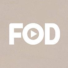 FODのアイコンの画像(ベージュに関連した画像)