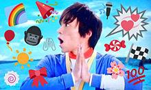 ♡ ♡ Senga birthday ⅲの画像(イラスト ゴリラに関連した画像)