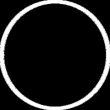 白の丸枠の画像(白 枠 素材に関連した画像)