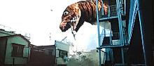 シンゴジラの画像(シン・ゴジラに関連した画像)