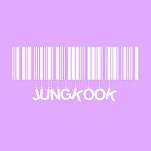 JUNGKOOK(K-army👑さんリクエスト)の画像(リクエスト募集に関連した画像)