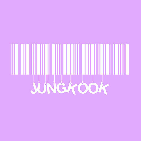 JUNGKOOK(K-army👑さんリクエスト)の画像 プリ画像