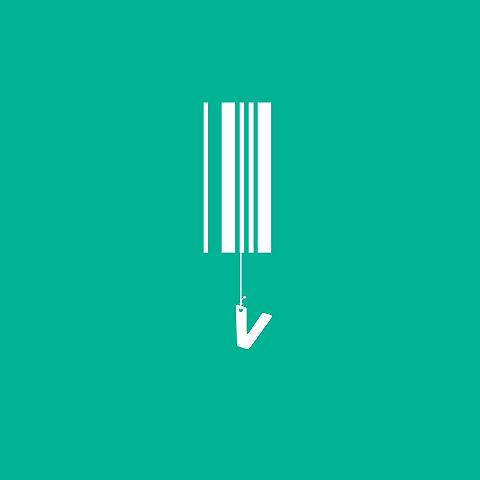 V (K-army👑さんリクエスト)の画像 プリ画像