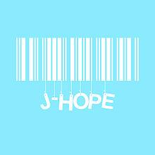 J-HOPE(K-army👑さんリクエスト) プリ画像