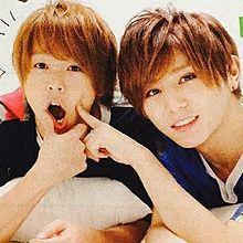 山田涼介💕   保存はいいね👍かフォローの画像(Hey!Say!JUMPに関連した画像)