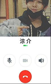 山 田 涼 介   電 話 風の画像(電話風に関連した画像)