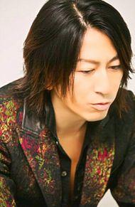 たくろの画像(TAKUROに関連した画像)