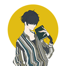 米津さん😍 プリ画像