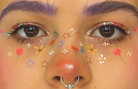 makeup.🥬💜の画像(プリ画像)