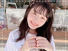 草野星華ちゃん♡の画像(ニコモに関連した画像)