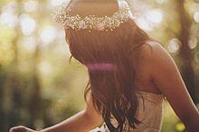 花冠の画像(プリ画像)