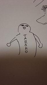 TARAKOの画像(tarakoに関連した画像)