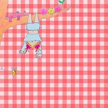 OMI♡HANA♡GUNさんreq .の画像(ココちゃんに関連した画像)